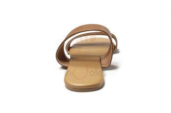 004-brown-pic7