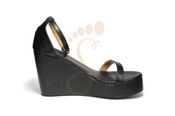 01-wedge-black-pic2