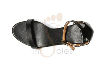 01-wedge-black-pic4