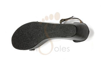 01-wedge-black-pic5