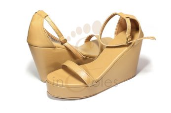 01-wedge-camel-pic1