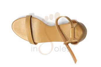 01-wedge-camel-pic4