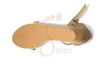 01-wedge-camel-pic5