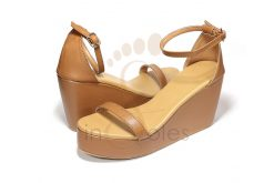 01-wedge-tan-pic1