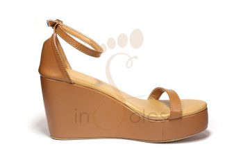 01-wedge-tan-pic2