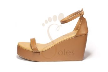 01-wedge-tan-pic3