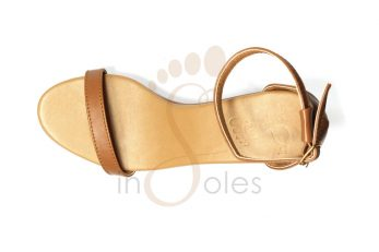 01-wedge-tan-pic4
