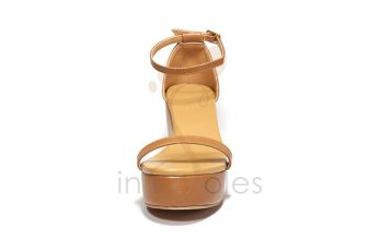 01-wedge-tan-pic6