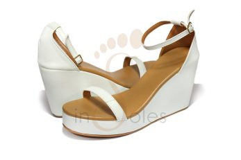 01-wedge-white-pic1