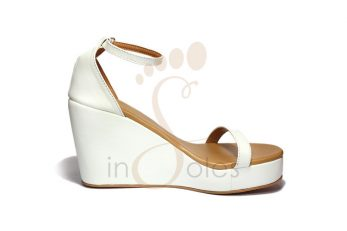 01-wedge-white-pic2