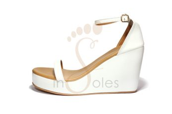 01-wedge-white-pic3