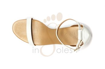 01-wedge-white-pic4