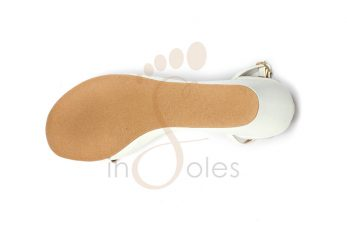 01-wedge-white-pic5