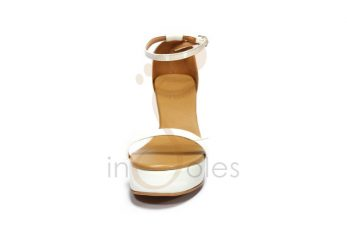 01-wedge-white-pic6